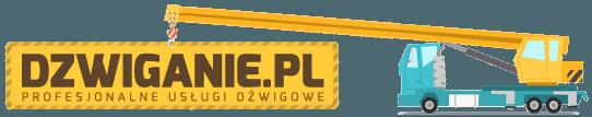 Eurodźwig